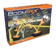 Goliath BoomTrix multiball pack 19-delig