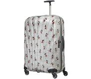Samsonite Cosmolite Disney Edition Spinner 75 mickey true authentic Harde Koffer