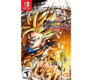 Namco Dragon Ball FighterZ Nintendo Switch