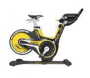 Horizon fitness Horizon Indoor Bike GR7