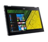 Acer Spin 5 SP515-51N-562S