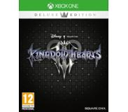 BigBen Interactive Kingdom Hearts 3 (Deluxe Edition) | Xbox One