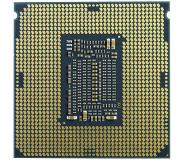 Intel Core   i3-8300 Processor (8M Cache, 3.70 GHz) 3.7GHz 8MB Box