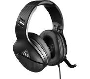 Turtle Beach Gaming headset Ear Force Recon 200 Zwart