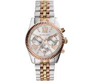 Michael Kors Lexington dames horloge