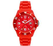 Ice Watch Ice-watch herenhorloge red 38mm IW000129