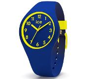 Ice Watch Ice-Watch kinderhorloge ICE Ola Rocket Small Blue IW014427