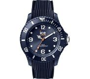 Ice Watch Ice-watch herenhorloge blauw 48mm IW007266