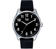 Ice Watch Ice-Watch IW013043 ICE Time Heren horloge