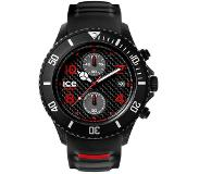 Ice Watch Ice-watch IW001316 herenhorloge zwart 52mm