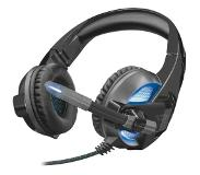 Trust Gaming GXT410 Rune Illuminated PC Headset