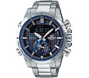 Casio Edifice ECB-800D-1AEF Bluetooth Solar 52 mm