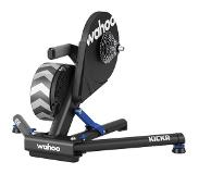 WahooFitness Wahoo KICKR Power Trainer 2018