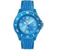 Ice Watch Ice-Watch Sixty Nine Blue Medium IW014234