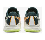 Nike Air Zoom Vapor X Clay Tennisschoenen Dames