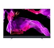 Philips OLED+ 4K TV-geluid door Bowers & Wilkins 65OLED903/12
