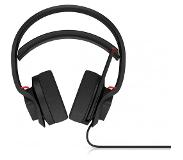 HP Omen Mindframe Gaming Headset