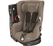 Maxi-Cosi Autostoel Maxi-Cosi Axiss Earth Brown