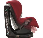 Maxi-Cosi Maxi Cosi Axiss - Autostoel - Earth Brown