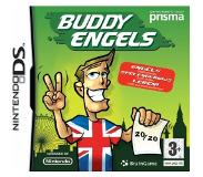 Deep Silver Brain Buddy Engels