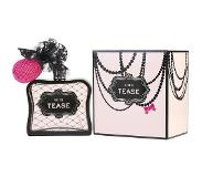 Victoria's Secret Victoria Secret Noir Tease Edp Spray 100ml