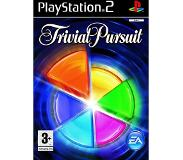 Electronic Arts Trivial Pursuit /PS2