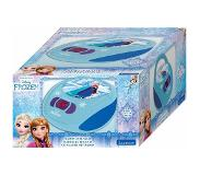 Lexibook Disney Frozen Radio CD player