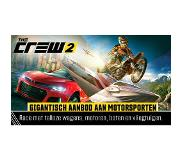 Ubisoft Crew 2 (Gold Edition) | Xbox One