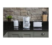 Russell Hobbs 24370-56 Inspire Broodrooster - Wit