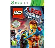 Warner bros Lego Movie: The Videogame (Classics) /X360