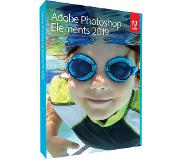 Adobe Photoshop Elements 2019 PC / MAC ENG - Boxed