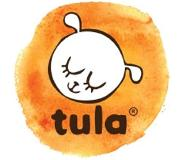 Tula Free to Grow Picnic