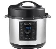 Crock-Pot Crockpot Express-pot CR051