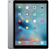 Apple [Open Box] Apple 12,9-inch iPad Pro 32GB (Wi-Fi) - Spacegrijs (1e generatie)
