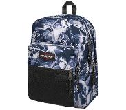 Eastpak Pinnacle - Rugzak - Navy Ray