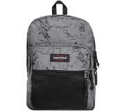 Eastpak Pinnacle rugzak west grey