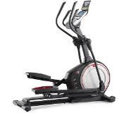 Proform Crosstrainer - Proform Endurance 720 E