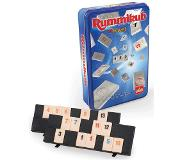 Goliath Rummikub The Original Travel Tour Edition (Tin) Bordspel met tegels Kinderen