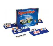 Goliath Rummikub The Original XXL Bordspel met tegels Kinderen