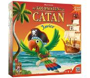 999 Games De Kolonisten van Catan Junior Strategie Kinderen