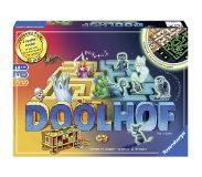 Ravensburger Doolhof Glow in the dark (jubileum 30 jaar)