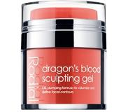 Rodial Verzorging Dragon's Blood Dragon's Blood Sculpting Gel 50 ml