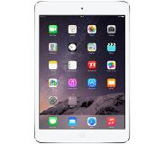 Apple iPad mini 2 Wi-Fi + Cellular 32GB Zilver