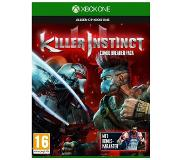 Microsoft Killer Instinct | Xbox One