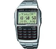 Casio Rekenmachine/Valuta-calculator DBC-32D-1AES