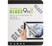 Smartphonehoesjes.nl Tempered Glass Screenprotector voor Samsung Galaxy Tab A 10.5 (2018)