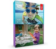 "Adobe Photoshop Elements & Premiere Elements 2019 (PC/Windows) - EN ""DOWNLOAD"""