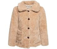 ComeGetFashion BEST TEDDY IN TOWN BEIGE