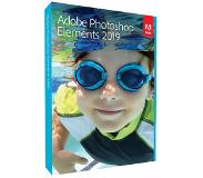 "Adobe Photoshop Elements 2019 (PC/Windows) - EN ""DOWNLOAD"""
