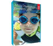 "Adobe Photoshop Elements 2019 (MAC) - EN ""DOWNLOAD"""